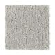 Flawless Reputation in Coastal Fog - Carpet by Mohawk Flooring