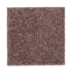 Eternal Allure II in Winter Berry - Carpet by Mohawk Flooring