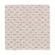 Elegant Structure in Divine - Carpet by Mohawk Flooring