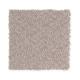 Intriguing Design in Cape Mist - Carpet by Mohawk Flooring