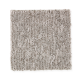 Lush Landscape in Foggy Skies - Carpet by Mohawk Flooring