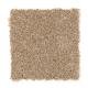 Forever Famous in Innocent Blush - Carpet by Mohawk Flooring