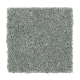 Tempting Example in Oasis Green - Carpet by Mohawk Flooring