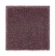 Luxurious Desire in Sweet Wine - Carpet by Mohawk Flooring