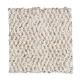 Woodspointe in White Confetti - Carpet by Mohawk Flooring