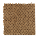 Full Potential in Gingersnap - Carpet by Mohawk Flooring