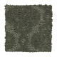 Vintage Details in Rockwall Vine - Carpet by Mohawk Flooring
