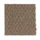 Grande Appearance in Antique Brass - Carpet by Mohawk Flooring