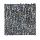Memorabilia in Starry Night - Carpet by Mohawk Flooring