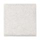 Absolute Elegance II in Moonbeam - Carpet by Mohawk Flooring