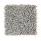 Bright Opportunity in Steel Border - Carpet by Mohawk Flooring