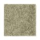 Modern Ease in Springtide - Carpet by Mohawk Flooring