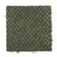 Full Potential in Foliage - Carpet by Mohawk Flooring