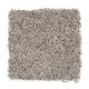 Island Delight I in Vapor Hue - Carpet by Mohawk Flooring