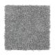 Tempting Example in Urban Loft - Carpet by Mohawk Flooring
