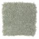 Graceful Glamour in Everglade - Carpet by Mohawk Flooring