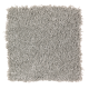 Classic Attraction in Stepping Stone - Carpet by Mohawk Flooring