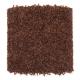 Modern Ease in October Harvest - Carpet by Mohawk Flooring