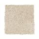 Tonal Chic I in Ivory Mist - Carpet by Mohawk Flooring