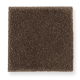 Pure Satisfaction in Burnished Brown - Carpet by Mohawk Flooring