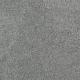 Enhanced Beauty in British Flannel - Carpet by Mohawk Flooring