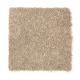 Santorini Style II in Native Soil - Carpet by Mohawk Flooring
