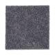 True Elegance II in Charcolette - Carpet by Mohawk Flooring