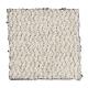 Rhythms in Bisque - Carpet by Mohawk Flooring