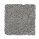 Beautiful Desire II in Storm Watch - Carpet by Mohawk Flooring
