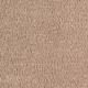 Naturally Chic in Safari - Carpet by Mohawk Flooring