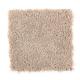 Premier Look in Golden Satin - Carpet by Mohawk Flooring