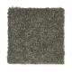 Stylish Story II in Dried Moss - Carpet by Mohawk Flooring