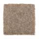 Santorini Style I in Wrangler - Carpet by Mohawk Flooring