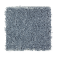 Premier Look in Sleepy Blue - Carpet by Mohawk Flooring