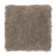 Creative Factor II in Coco Mocha - Carpet by Mohawk Flooring