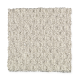 Sun River in Silver Maple - Carpet by Mohawk Flooring
