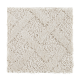 Incredible Grace in Hushed Neutral - Carpet by Mohawk Flooring