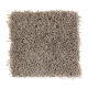 Bright Opportunity in Shadow Taupe - Carpet by Mohawk Flooring