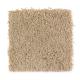 Modern Destination in Croissant - Carpet by Mohawk Flooring