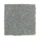 Santorini Style II in Cadet - Carpet by Mohawk Flooring