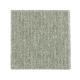 Natural Artistry in Garden Club - Carpet by Mohawk Flooring