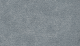 Common Values I in Mystic Fog - Carpet by Mohawk Flooring