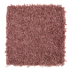 Modern Ease in Candy Kisses - Carpet by Mohawk Flooring