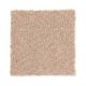 Higher Caliber in Moonbeam - Carpet by Mohawk Flooring
