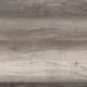 XL Cyrus in Draven - Vinyl by MSI Stone