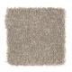 Edgewood Estates in Arctic Air - Carpet by Mohawk Flooring