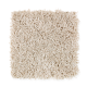 Pure Blend I in Rabbit - Carpet by Mohawk Flooring