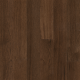 Hydropel in Medium Brown 5 - Hardwood by Bruce
