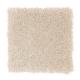 Creative Factor III in Rococo Beige - Carpet by Mohawk Flooring