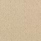 Fashion Icon in Shoreline - Carpet by Mohawk Flooring